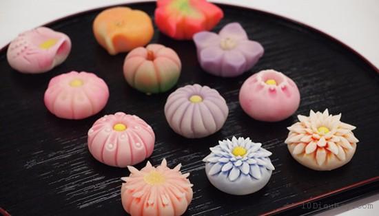 top 10 mon an ngon noi tieng nhat o nhat ban 7 - Top 10 món ăn ngon nổi tiếng nhất ở Nhật Bản