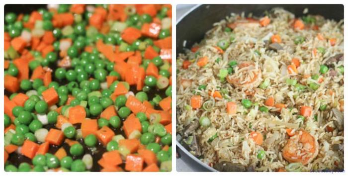 top 10 mon an ngon noi tieng nhat o nigeria 4 - Top 10 món ăn ngon nổi tiếng nhất ở Nigeria