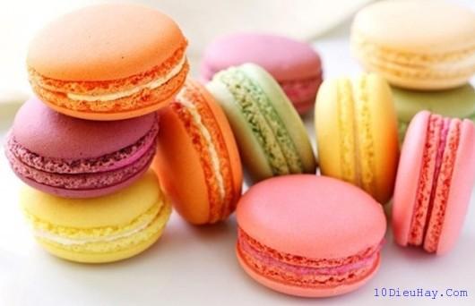 top 10 mon an ngon noi tieng nhat o phap 2 - Top 10 món ăn ngon nổi tiếng nhất ở Pháp