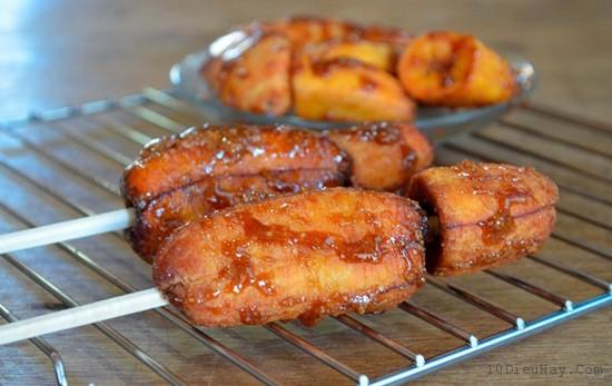 top 10 mon an ngon noi tieng nhat o philippines 4 - Top 10 món ăn ngon nổi tiếng nhất ở Philippines