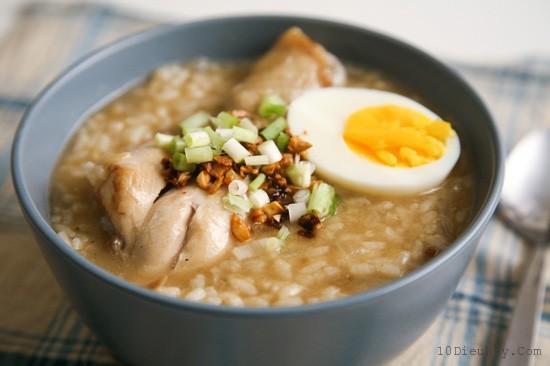top 10 mon an ngon noi tieng nhat o philippines 7 - Top 10 món ăn ngon nổi tiếng nhất ở Philippines