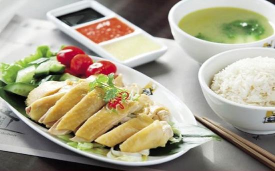 top 10 mon an ngon noi tieng nhat o singapore 1 - Top 10 món ăn ngon nổi tiếng nhất ở Singapore