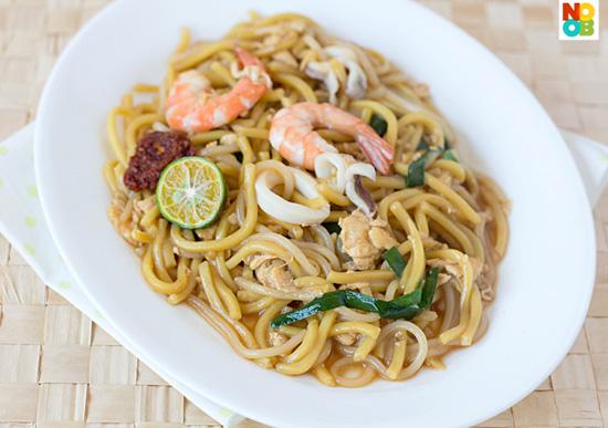 top 10 mon an ngon noi tieng nhat o singapore 2 - Top 10 món ăn ngon nổi tiếng nhất ở Singapore