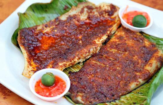 top 10 mon an ngon noi tieng nhat o singapore 3 - Top 10 món ăn ngon nổi tiếng nhất ở Singapore