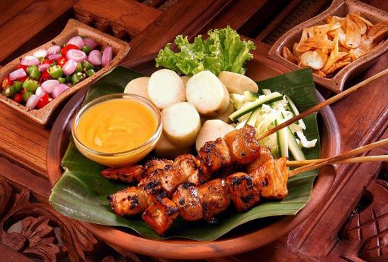 top 10 mon an ngon noi tieng nhat o singapore 5 - Top 10 món ăn ngon nổi tiếng nhất ở Singapore