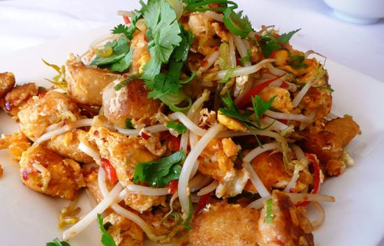 top 10 mon an ngon noi tieng nhat o singapore - Top 10 món ăn ngon nổi tiếng nhất ở Singapore