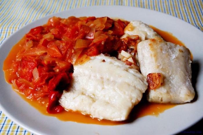 top 10 mon an ngon noi tieng nhat o tay ban nha 5 - Top 10 món ăn ngon nổi tiếng nhất ở Tây Ban Nha
