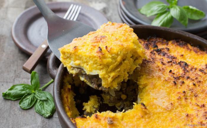 top 10 mon an ngon noi tieng nhat o tay ban nha 7 - Top 10 món ăn ngon nổi tiếng nhất ở Tây Ban Nha