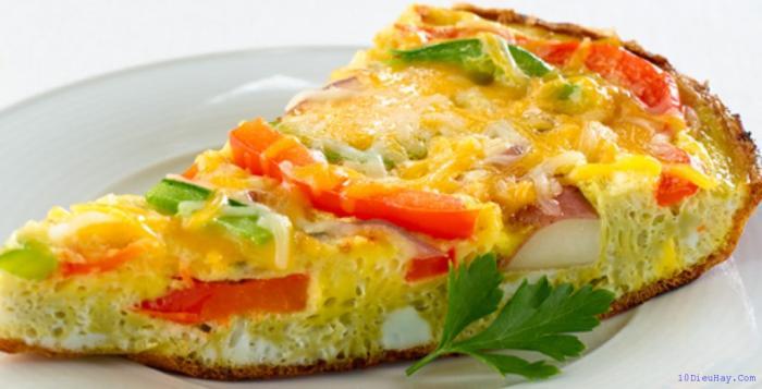 top 10 mon an ngon noi tieng nhat o tay ban nha - Top 10 món ăn ngon nổi tiếng nhất ở Tây Ban Nha