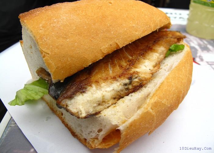 top 10 mon an ngon noi tieng nhat o tho nhi ky 5 - Top 10 món ăn ngon nổi tiếng nhất ở Thổ Nhĩ Kỳ