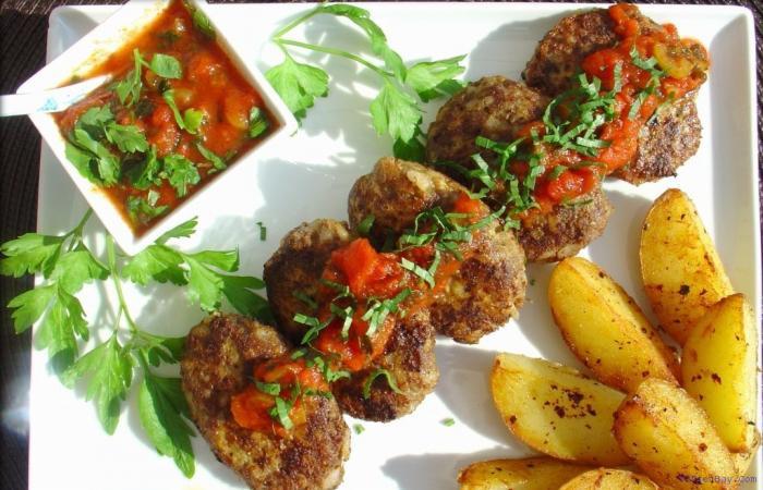 top 10 mon an ngon noi tieng nhat o tho nhi ky 7 - Top 10 món ăn ngon nổi tiếng nhất ở Thổ Nhĩ Kỳ