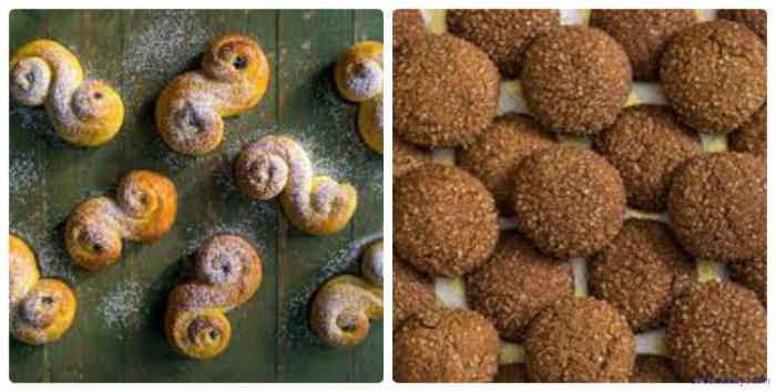 top 10 mon an ngon noi tieng nhat o thuy dien 1 - Top 10 món ăn ngon nổi tiếng nhất ở Thụy Điển