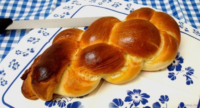 top 10 mon an ngon noi tieng nhat o thuy si 8 - Top 10 món ăn ngon nổi tiếng nhất ở Thụy Sĩ
