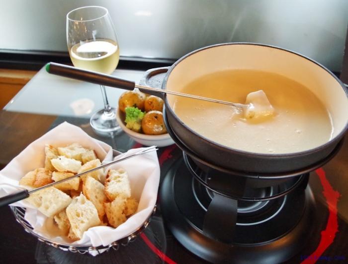 top 10 mon an ngon noi tieng nhat o thuy si - Top 10 món ăn ngon nổi tiếng nhất ở Thụy Sĩ