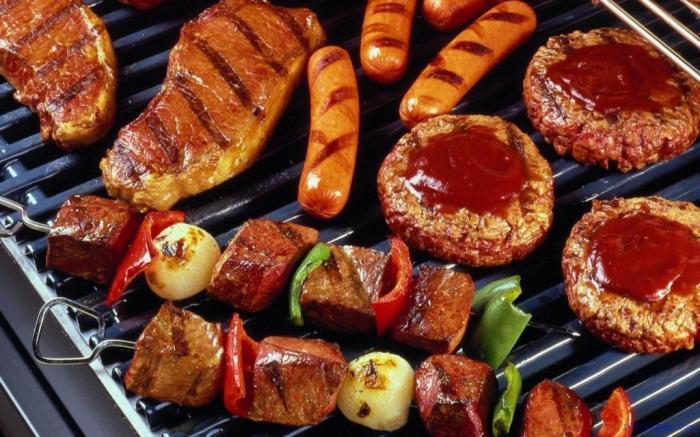 top 10 mon an ngon noi tieng nhat o uc 4 - Top 10 món ăn ngon nổi tiếng nhất ở Úc