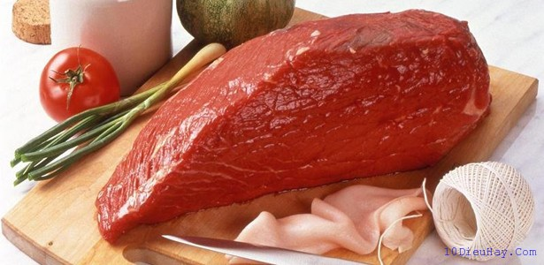 top 10 mon an ngon noi tieng nhat o uc 8 - Top 10 món ăn ngon nổi tiếng nhất ở Úc