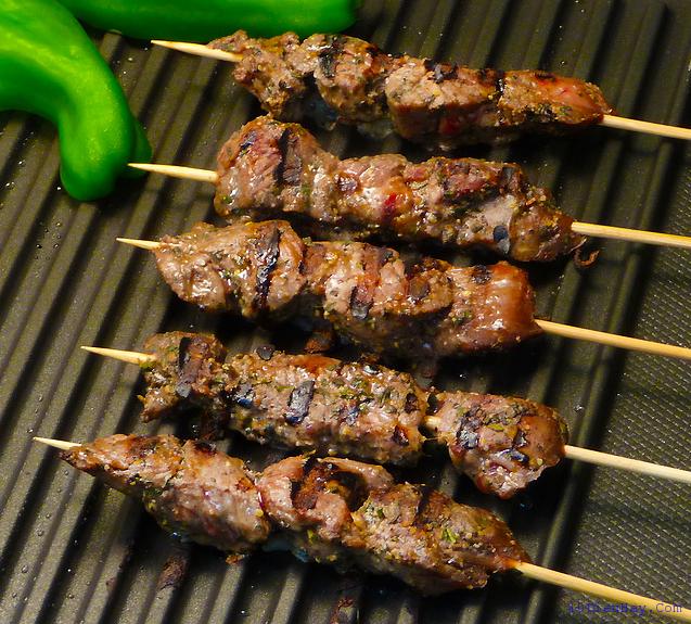 top 10 mon an ngon noi tieng nhat o uc - Top 10 món ăn ngon nổi tiếng nhất ở Úc