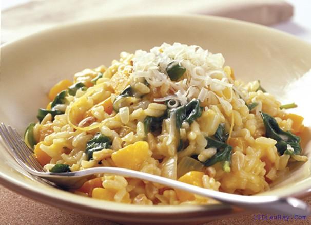 top 10 mon an ngon noi tieng nhat o y 1 - Top 10 món ăn ngon nổi tiếng nhất ở Ý