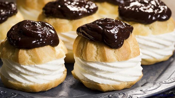 top 10 mon an ngon noi tieng nhat o y 3 - Top 10 món ăn ngon nổi tiếng nhất ở Ý