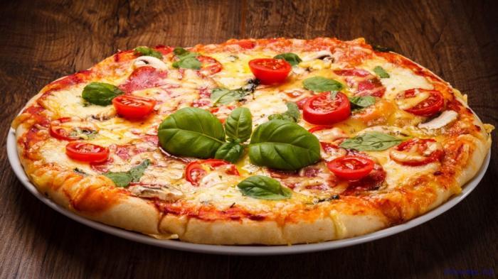 top 10 mon an ngon noi tieng nhat o y 7 - Top 10 món ăn ngon nổi tiếng nhất ở Ý