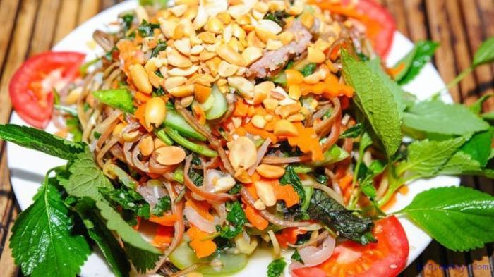 top 10 mon an ngon noi tieng nhat viet nam 1 - Top 10 món ăn ngon nổi tiếng nhất Việt Nam