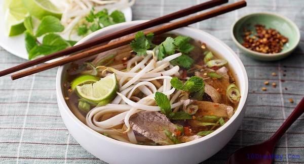 top 10 mon an ngon noi tieng nhat viet nam 8 - Top 10 món ăn ngon nổi tiếng nhất Việt Nam