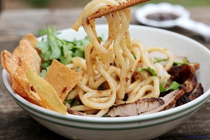 top 10 mon an ngon noi tieng nhat viet nam - Top 10 món ăn ngon nổi tiếng nhất Việt Nam