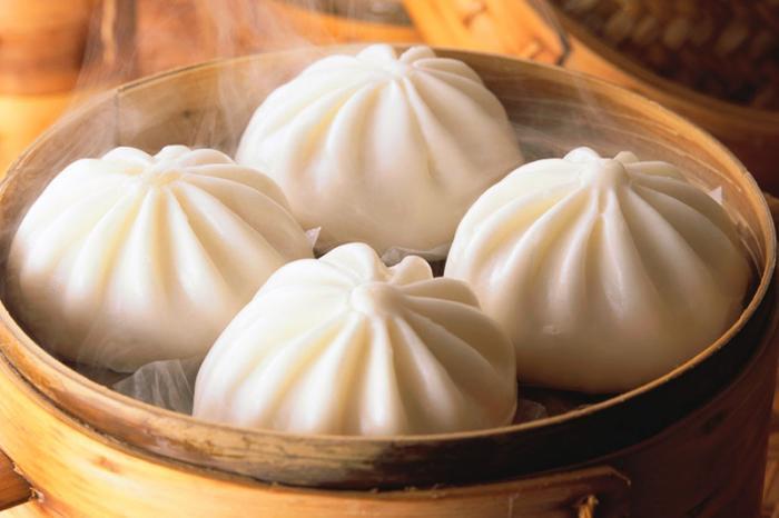 top 10 mon an vat khong beo cho ba bau 5 - Top 10 món ăn vặt không béo cho bà bầu
