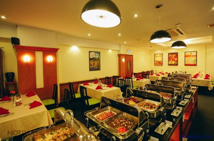 top 10 nha hang buffer ngon nhat o tp ho chi minh 3 - Top 10 nhà hàng Buffer ngon nhất ở Tp Hồ Chí Minh