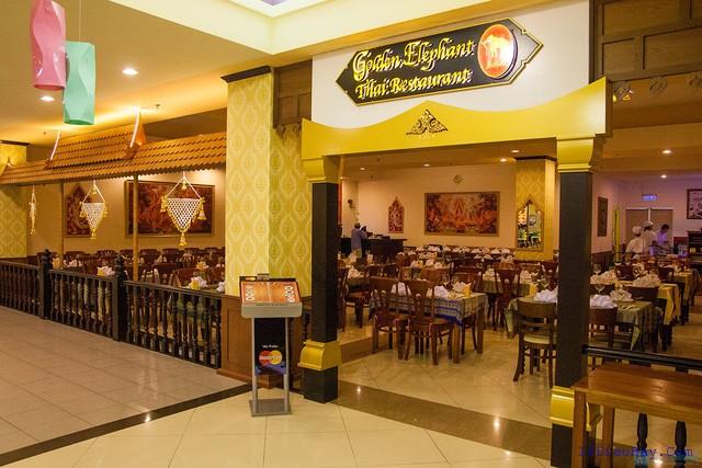 top 10 nha hang buffer ngon nhat o tp ho chi minh 5 - Top 10 nhà hàng Buffer ngon nhất ở Tp Hồ Chí Minh
