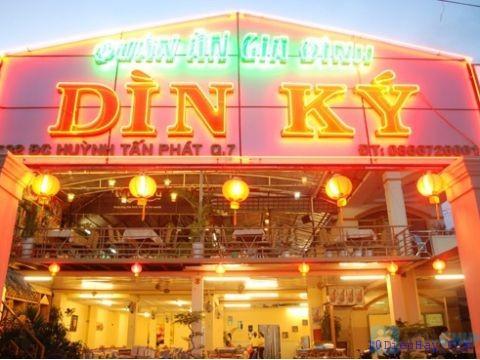 top 10 nha hang buffer ngon nhat o tp ho chi minh 6 - Top 10 nhà hàng Buffer ngon nhất ở Tp Hồ Chí Minh