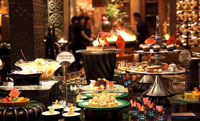 top 10 nha hang buffer ngon nhat o tp ho chi minh 7 - Top 10 nhà hàng Buffer ngon nhất ở Tp Hồ Chí Minh