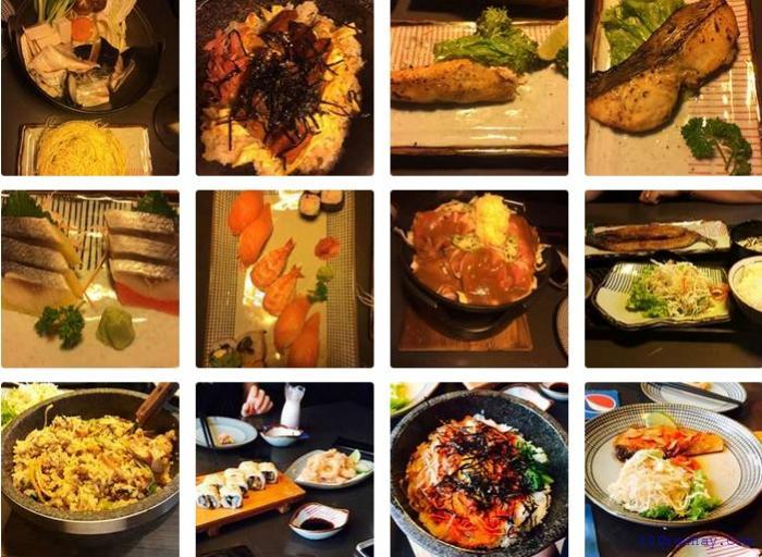 top 10 nha hang buffer ngon nhat o tp ho chi minh 8 - Top 10 nhà hàng Buffer ngon nhất ở Tp Hồ Chí Minh