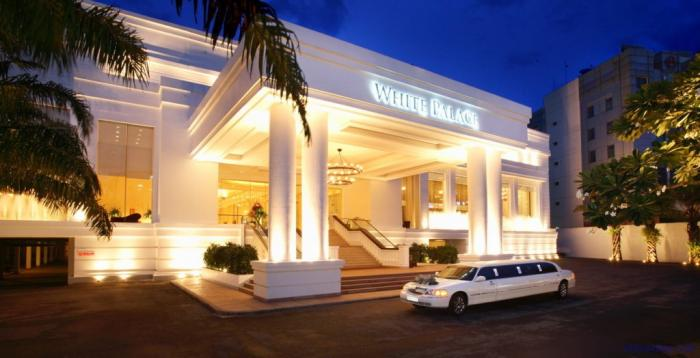 top 10 nha hang tiec cuoi sang trong nhat o tp ho chi minh 1 - Top 10 nhà hàng tiệc cưới sang trọng nhất ở Tp Hồ Chí Minh