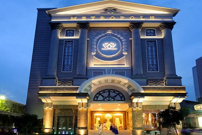top 10 nha hang tiec cuoi sang trong nhat o tp ho chi minh 5 - Top 10 nhà hàng tiệc cưới sang trọng nhất ở Tp Hồ Chí Minh