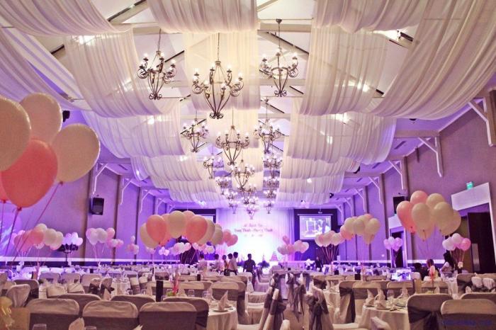 top 10 nha hang tiec cuoi sang trong nhat o tp ho chi minh - Top 10 nhà hàng tiệc cưới sang trọng nhất ở Tp Hồ Chí Minh