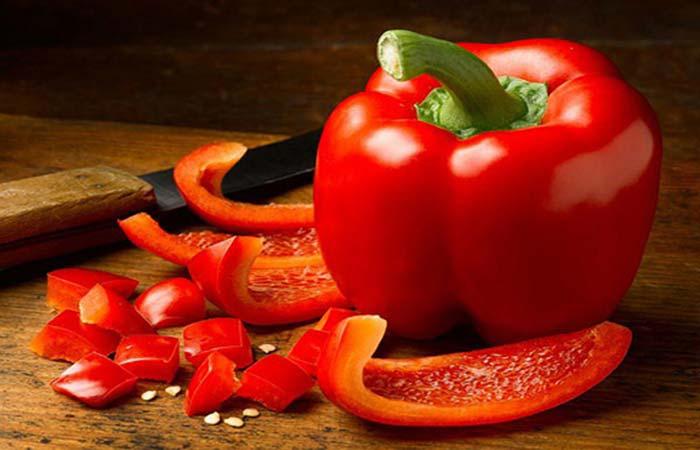 top 10 nhung thuc pham ba bau nen an 2 - Top 10 những thực phẩm bà bầu nên ăn