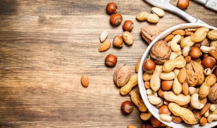 top 10 nhung thuc pham ba bau nen an 7 - Top 10 những thực phẩm bà bầu nên ăn