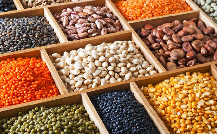 top 10 nhung thuc pham ba bau nen an - Top 10 những thực phẩm bà bầu nên ăn