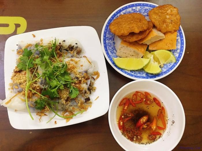 top 10 quan an ngon nhat o ha noi 6 - Top 10 quán ăn ngon nhất ở Hà Nội