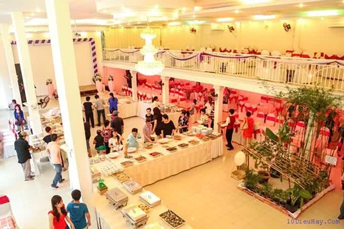 top 10 quan an ngon nhat o tp ho chi minh 1 - Top 10 quán ăn ngon nhất ở Tp Hồ Chí Minh