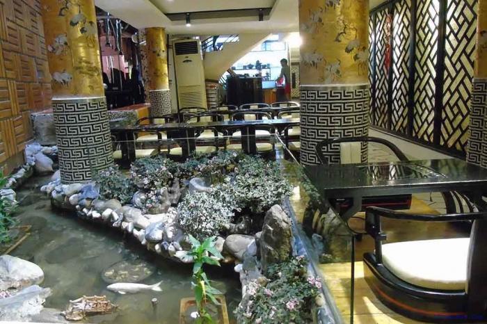 top 10 quan an ngon nhat o tp ho chi minh 5 - Top 10 quán ăn ngon nhất ở Tp Hồ Chí Minh