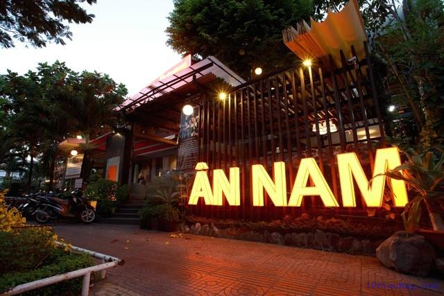 top 10 quan an ngon nhat o tp ho chi minh 7 - Top 10 quán ăn ngon nhất ở Tp Hồ Chí Minh