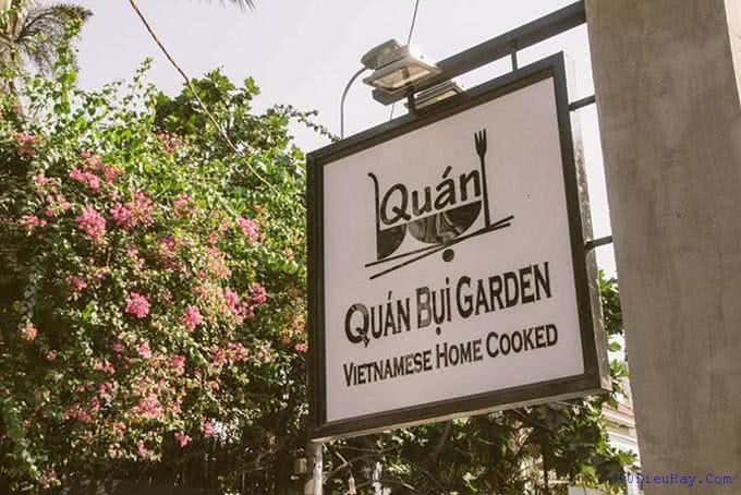 top 10 quan an ngon nhat o tp ho chi minh 8 - Top 10 quán ăn ngon nhất ở Tp Hồ Chí Minh