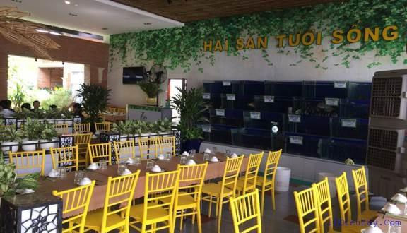 top 10 quan an ngon nhat o tp ho chi minh - Top 10 quán ăn ngon nhất ở Tp Hồ Chí Minh