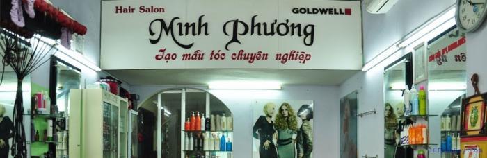 top 10 salon lam toc dep nhat o ha noi 9 - Top 10 salon làm tóc đẹp nhất ở Hà Nội
