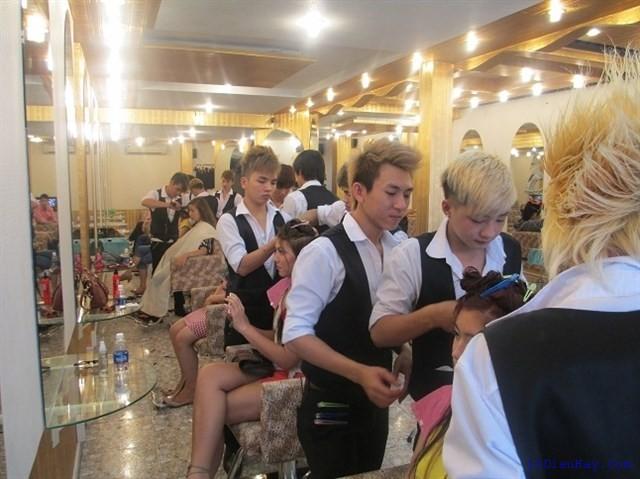 top 10 salon lam toc dep nhat o tp ho chi minh 8 - Top 10 salon làm tóc đẹp nhất ở Tp Hồ Chí Minh