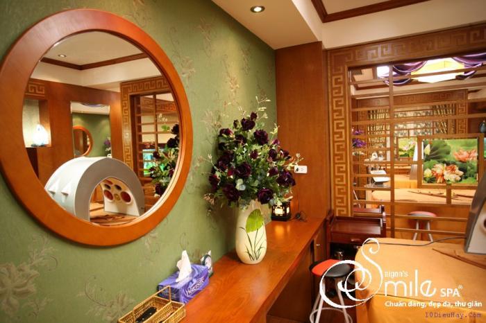 top 10 spa lam dep uy tin va chat luong o tp ho chi minh 1 - Top 10 spa làm đẹp uy tín và chất lượng ở Tp Hồ Chí Minh