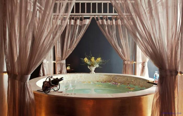 top 10 spa lam dep uy tin va chat luong o tp ho chi minh 2 - Top 10 spa làm đẹp uy tín và chất lượng ở Tp Hồ Chí Minh