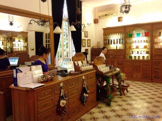 top 10 spa lam dep uy tin va chat luong o tp ho chi minh 3 - Top 10 spa làm đẹp uy tín và chất lượng ở Tp Hồ Chí Minh